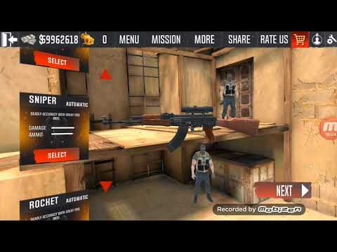 Unknownsurvival Battleground3d :full Action And Masti Full Reviews Watch Me V.p.m Channel
