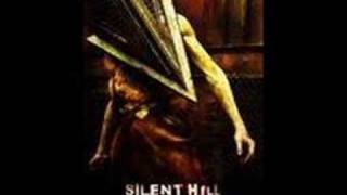 Silent hill 2 soundtrack - Theme of laura (Reprise)