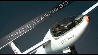 Xtreme Soaring 3D - Симулятор самолета на Android(Обзор/Review)(Xtreme Soaring 3D -161 руб https://play.google.com/store/apps/details?id=com.phanovatives.xtremesoaring3d Вступайте в группу контакта ..., 2015-05-08T17:27:28.000Z)