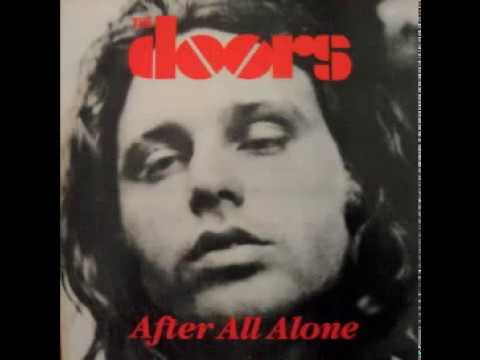 The Doors - After All Alone (Full Album)