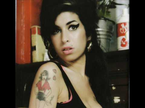Amy Winehouse  Cupid