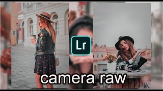 adobe light room । best editing apps in mobile । camera raw । lightroom mobile tutorial । lr edit ।