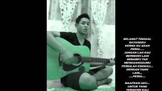 Download Video maaf original song by khai bahar MP3 3GP MP4