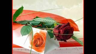 Floristería Online compra y entrega a domicili en 24 horas Rosas rojas