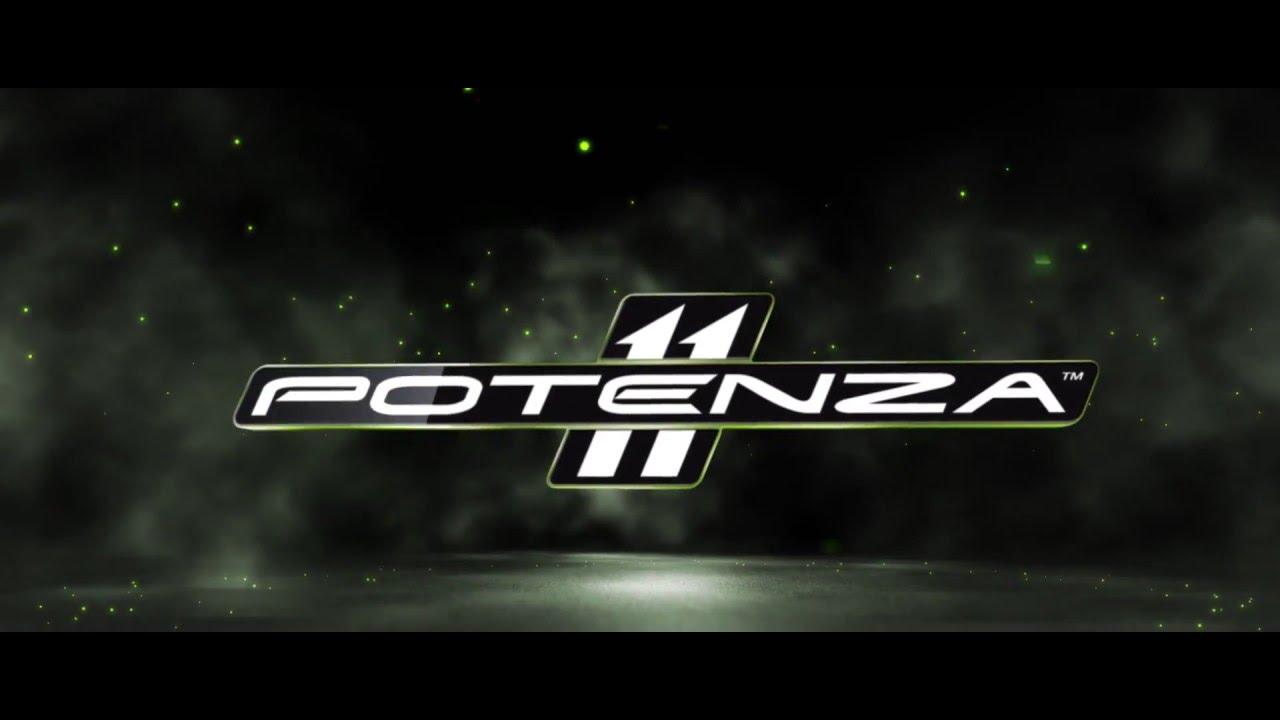 New 2018 Campagnolo Potenza 11 Speed Silver 39//53 170mm Crankset