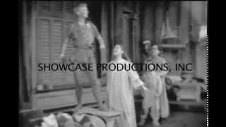 Peter Pan (1956)