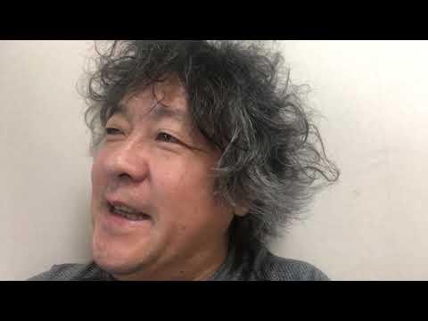 爆笑問題太田光さんが新潮社を提訴したことについて