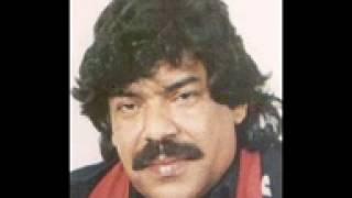 Dushman Mare Te Khushi Na Kariye Hoye Sajna Vee Mar Jana By Shaukat Ali     YouTube