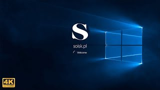 Gambar cover Windows 10:  How to install QuickTime. (video in 4k quality)