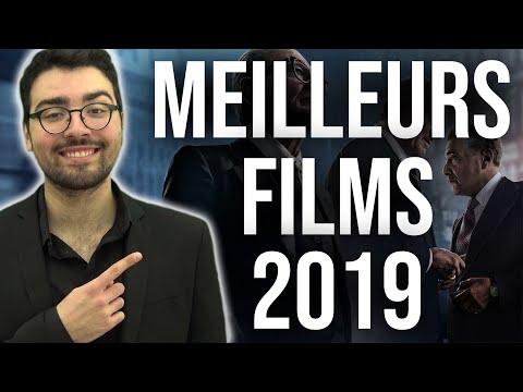 les-meilleurs-films-de-2019-!