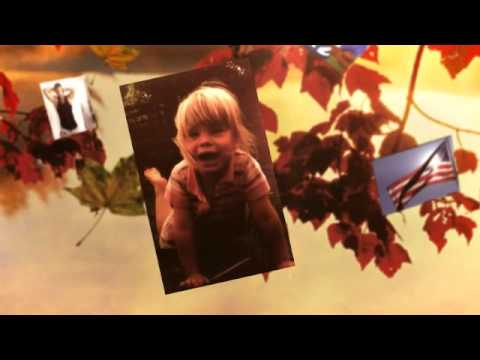 New York Titans - Poppy J. Anderson - YouTube
