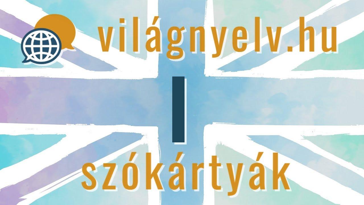 kerek féregspirál)