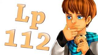 Lp. ТЕ САМЫЕ ПОХОЖДЕНИЯ #112 БИТВА БОГОВ!