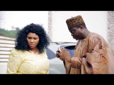 Adura - Latest Yoruba Movie 2017 Thriller | Odunlade Adekola