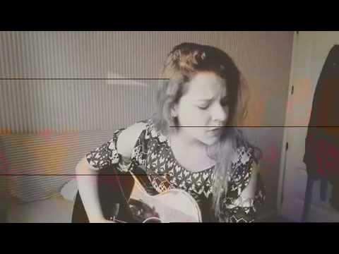 Cover Dile Que Tu Me Quieres -  Ozuna (Reggaetón 2016)