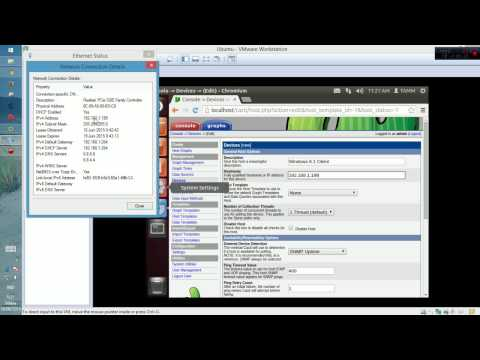 tutorial-snmp-monitoring-with-cacti-(server-&-client)