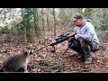 Download Raccoon Caught on the Trail of Death