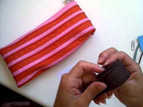 Vid 20101213 00003 Dizzy Zippy Bag Reg Des No A2004 1115