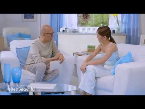 Kathryn Bernardo, Her Best Beautiful Conversation | Olay