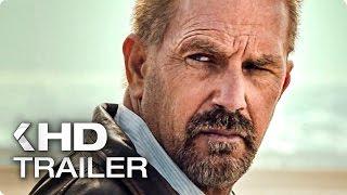 DAS JERICO PROJEKT Trailer German Deutsch (2016)