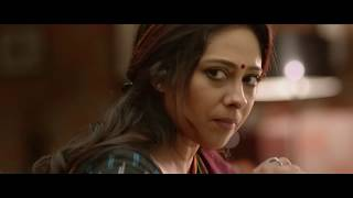 Behind The Scenes 4   Prosenjit and Anjana   Bagh Bandi Khela