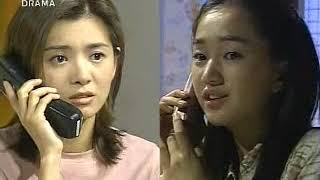 회전목마 E16 1989 SDTV WMV 320x240