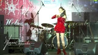 Скрипачка Прима Скрипка|Развлекательная шоу программа на свадьбу, свадебный банкет в Москве