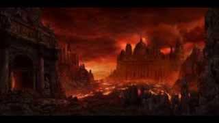Damd One - Hellbound freestyle