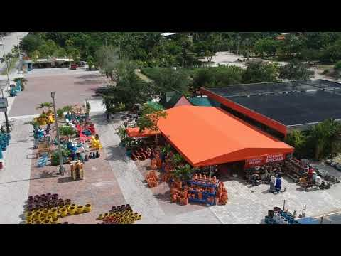 CasaPlanta Garden Center