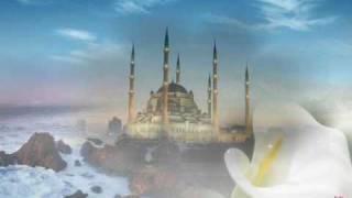 MADIH ALLAHUMMA SALLI ^ALA AL MUSTAFA NASHEED