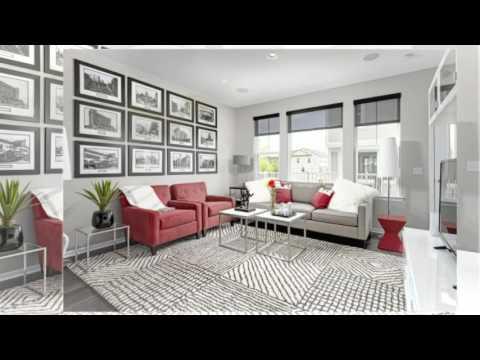 sherman oaks new town homes in royal oak mi youtube