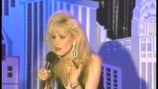18dc705393e Rhonda Shear Tv Personality - Youtube Downloader Free - M4ufree.com