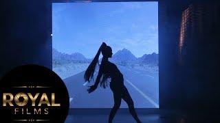 Download Lagu DUSAN KOSTRESEVIC - KAKAO (OFFICIAL VIDEO 2019) mp3