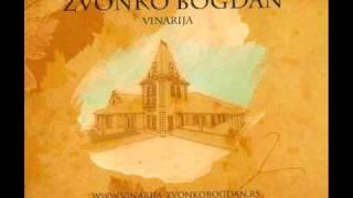 Zvonko Bogdan 2010 - Vratice se rode