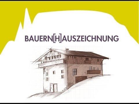 Ideenwerkstatt PLANEN 2017: Taberhof in Flaas/Jenesien