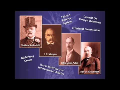 Nikola Tesla Memorial Conference Free Energy From Suppression To Manifestation