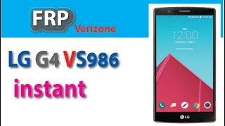 V30 Google Remote Lg G4 | Dejachthoorn