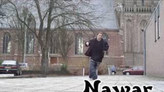 Nawar - Tupac cwalk