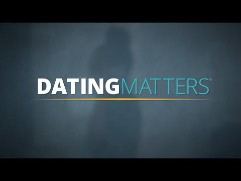 Partner boyfriend meaning