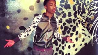 Jacob Latimore Take It Or Leave it