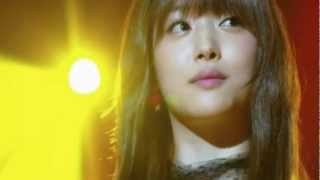 Dana - Maybe We [To The Beautiful You OST]