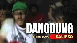 KALIPSO anthem - DANGDUNG