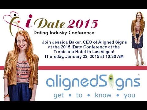 zodiac sign dating app
