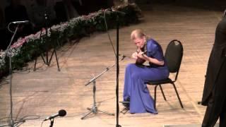 Будашкин Концерт НАОНИР Е. Мочалова
