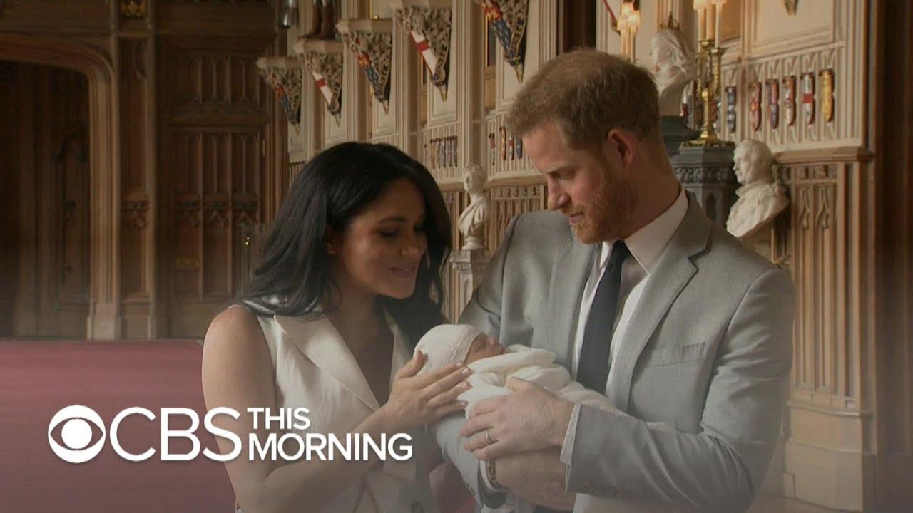 πρίγκιπας ιστοσελίδα dating συναντήσει γνωριμίες Ηνωμένες Πολιτείες