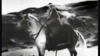 "The Riff Song from ""The Desert Song"" (film) 1929"