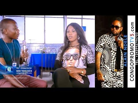 Ferré GOLA: Chanteuse Rina clash Cindy le coeur de Koffi et la chanteuse qui a chante dsTuchezé