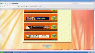 видео Простой способ выбрать лучший игровой автомат