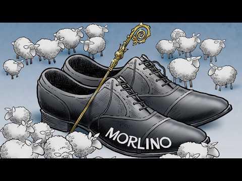 BISHOP MORLINO RIP: A Good Shepherd To Us All