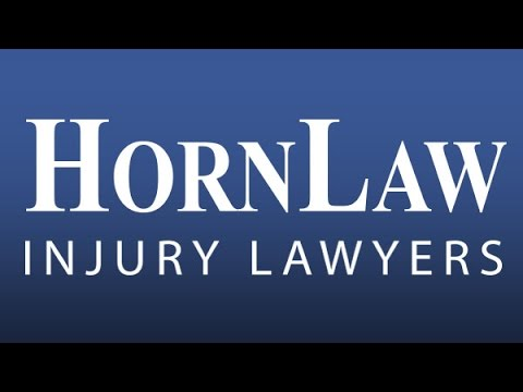Kansas City Injury Lawyers | (816) 795-7500 | Horn Law